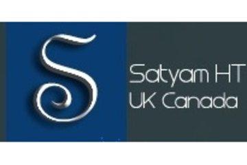 Satyam Hair Transplant Canada