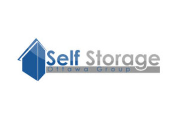 Self Storage Ottawa Group