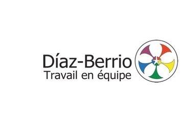 Diaz Berrio Travail en équipe