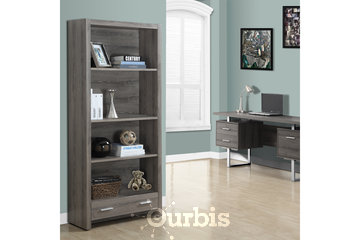 modGSI Furniture in Richmond: Home Office Furniture @ modGSI.com