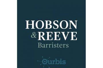 Hobson & Reeve