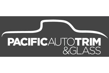 Pacific Auto Trim in Vancouver
