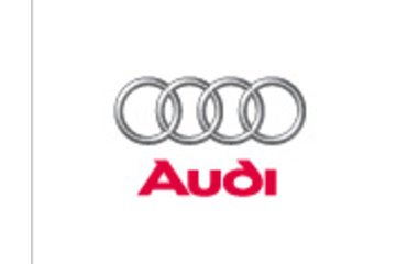 Audi Prestige DDO   New and Used Audi