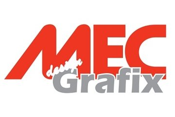 MEC Design Grafix - Lettrage commercial et automobile à Québec