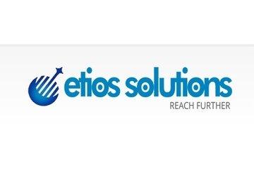 Etios Solutions