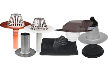 Menzies Metal Products in Surrey: Menzies Metal Products