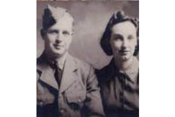 Viandes McCormack Inc à Verdun: Nos Ancetres