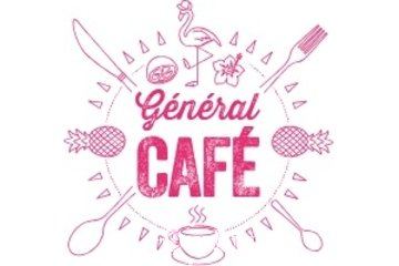 Le Général Café