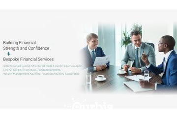 Mynbeth Capital Limited in calgary