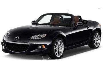 Edmonton Mazda in edmonton: Finance Mazda Cx-5