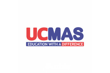 UCMAS - Abacus Mental Math Program
