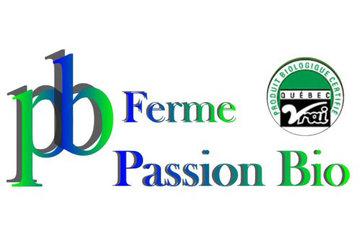 Ferme Passion Bio