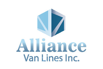 Alliance Van Lines Inc.