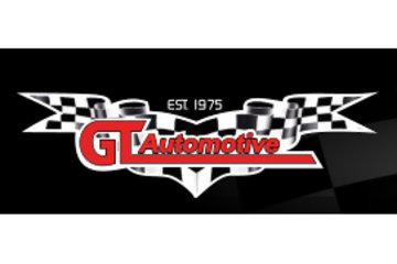 GT Automotive in toronto