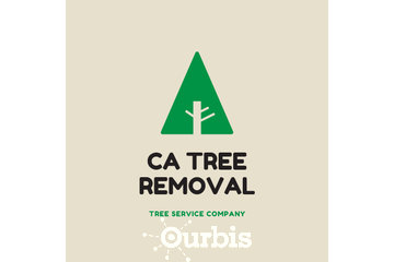 CA Tree Removal of Pickering in Pickering,