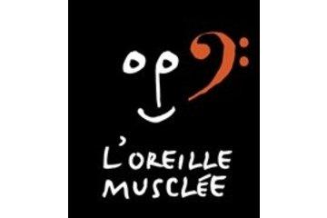 L'Oreille Musclée