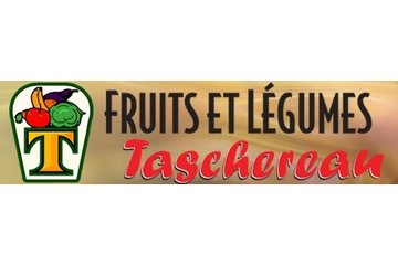 Fruits & Légumes Taschereau Tardif Inc à La Prairie