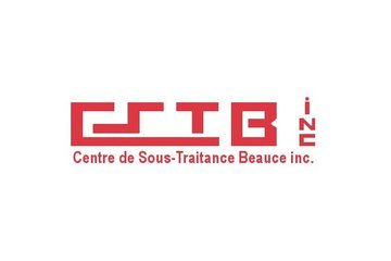 Rembourrage C S T B in Saint-Georges: Rembourrage C S T B