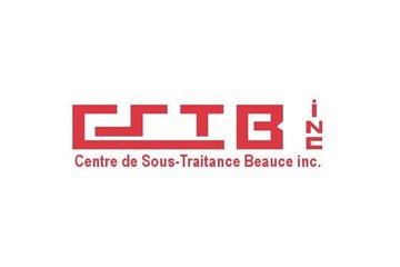 Rembourrage C S T B