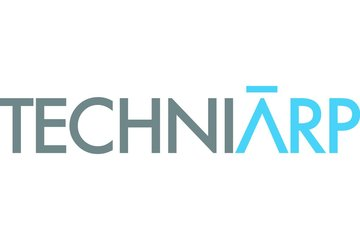 Techni-Arp