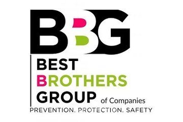 Best Brothers Group