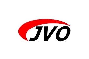 JVO Home Entertainement