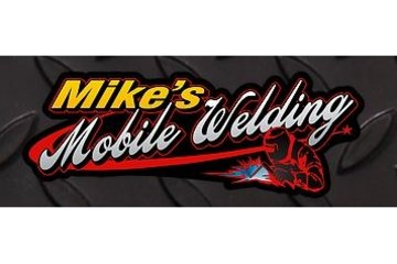 Mike's Mobile Welding
