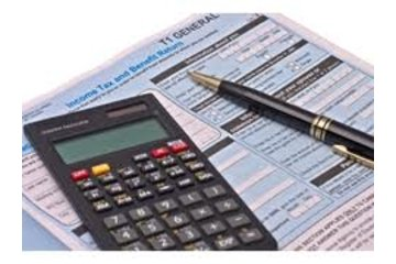 HBR Tax & Accounting Services