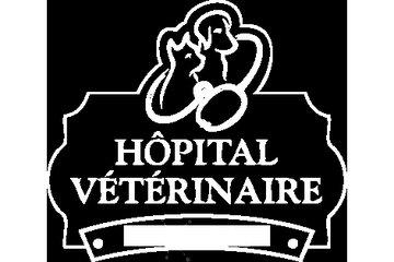 Hopital Vétérinaire Des Moulins Inc