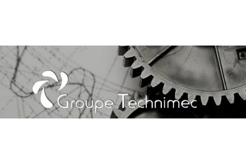 GROUPE TECHNIMEC