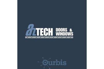 Aztech Doors & Windows