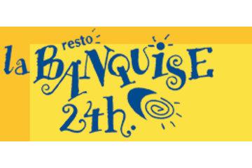 Restaurant La Banquise