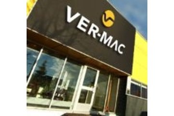 Signalisation Ver-Mac Inc