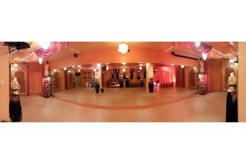 Mélanie Baladi - École/Boutique de danse orientale à Châteauguay: Cours de danse orientale