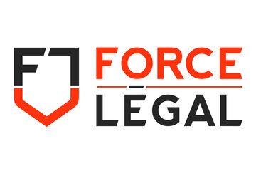 Force-Légal inc.