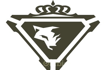 Blackwolf Legal Group à AIRDRIE