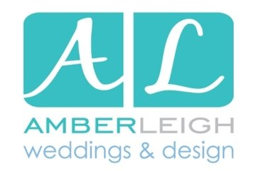 Amber Leigh Weddings & Design