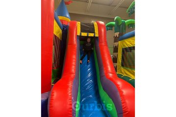 Ashlee's Events - Bouncy Castle & Party Rentals à BRANTFORD