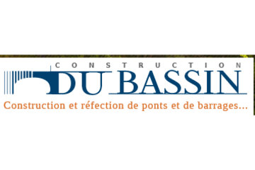 Construction Du Bassin Inc