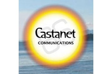 Castanet Communications