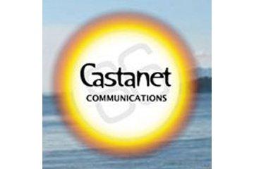 Castanet Communications