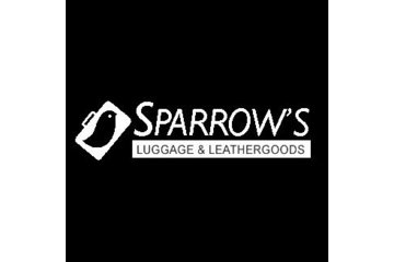 Sparrow's Luggage & Leather Goods Ltd