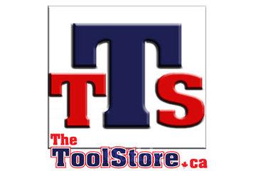 TheToolStore.ca