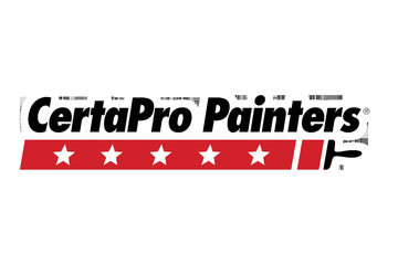 CertaPro Painters of Waterloo