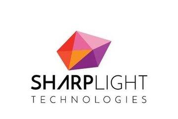 SharpLight Technologies Inc. in Vaughan