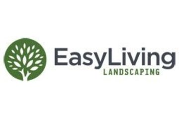 Easy Living Landscaping in Nanaimo: Landscaping Services