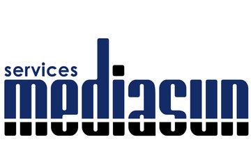 Services Mediasun