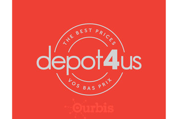 Depot4us