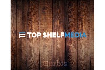 Top Shelf Media
