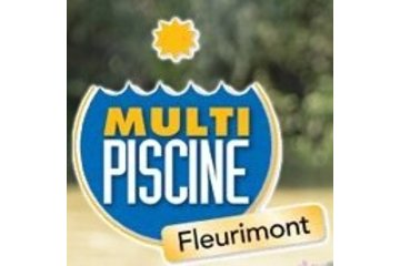 Multi Piscine in Fleurimont: Source : official Website